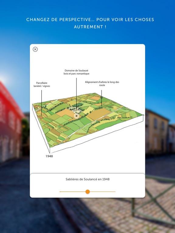 Archistoire Autres Garonnes screenshot 16