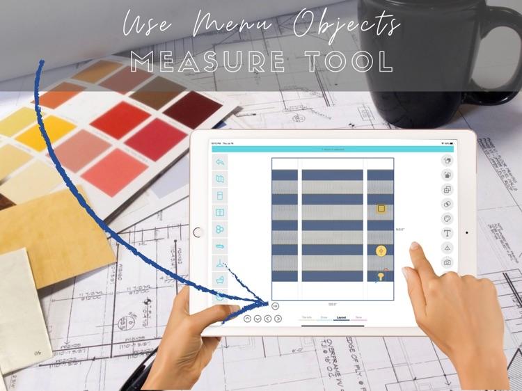 Design Appy Tile Drawing screenshot-5