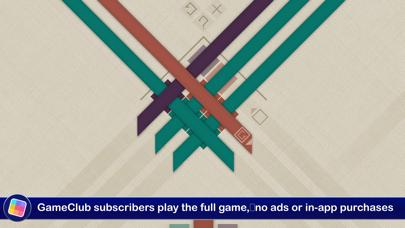 Strata - GameClub screenshot 5