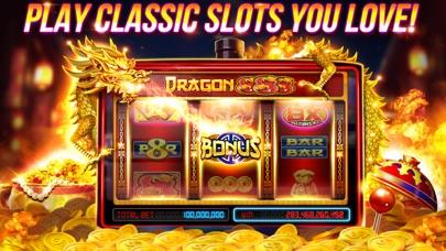 Bravo Slots:Classic Slots Game free Resources hack