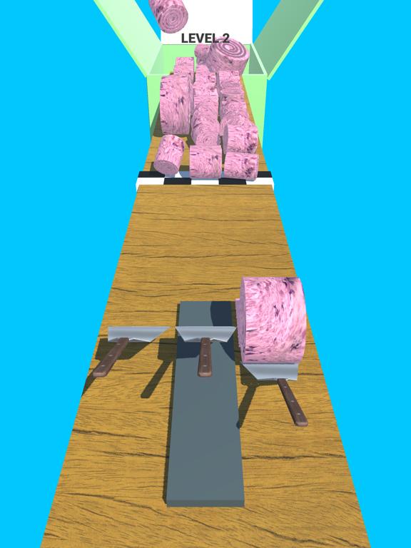 Ice Cream Tiles screenshot 6