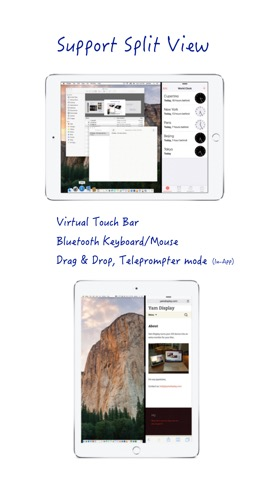 Yam Display Pack (USB + Air)のおすすめ画像9