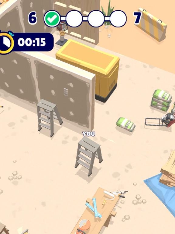 Object Hunt screenshot 9
