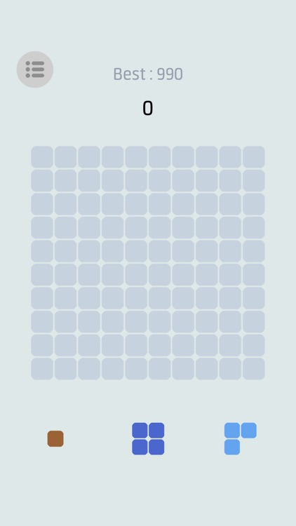 Block Puzzle Crush