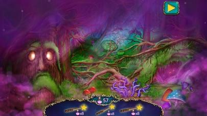 Solitaire Dreamland Adventure screenshot 9