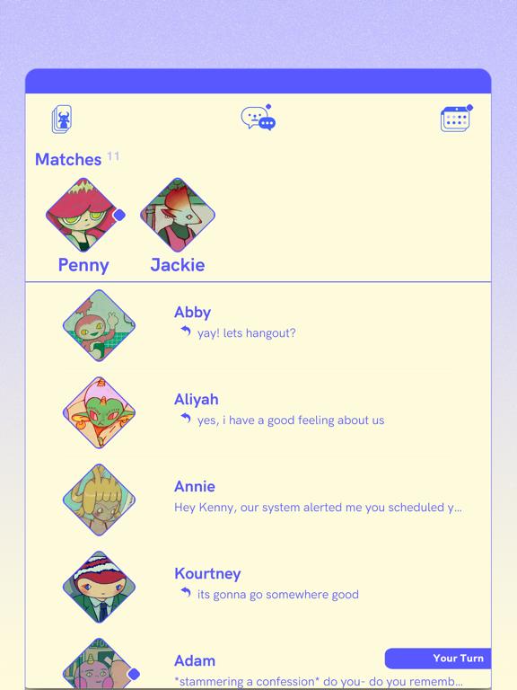 Tender: Creature Comforts screenshot 7