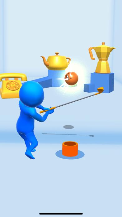 Smash It! screenshot 3