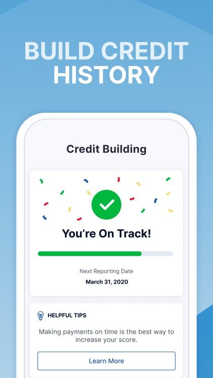 Possible: Fast Cash & Credit screenshot-4