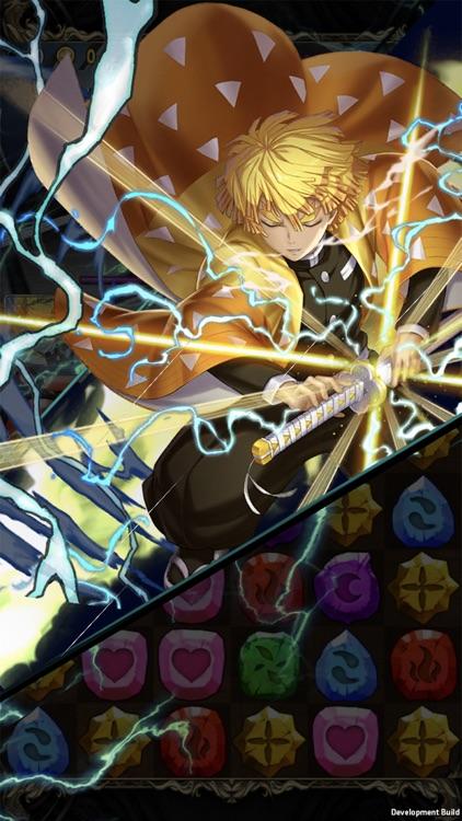 神魔之塔 - Tower of Saviors screenshot-4