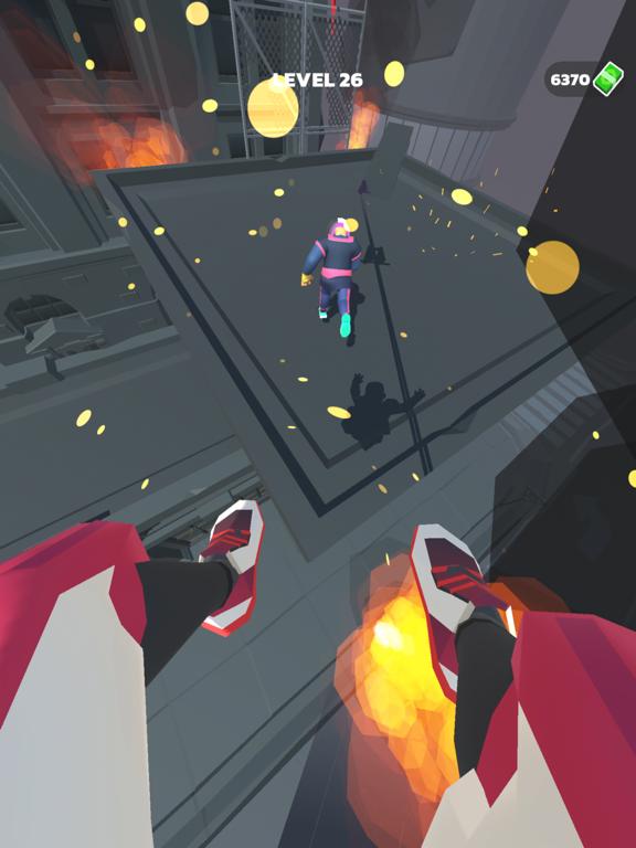 Stuntman screenshot 6