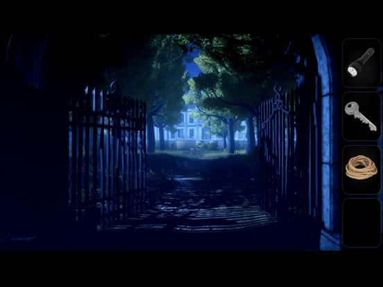 A Simple Mistake: Escape Room screenshot 6