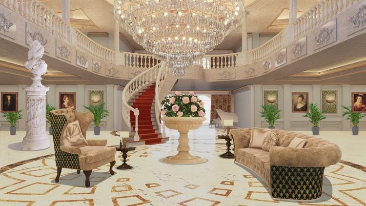 Home Design Aimee's Interiors screenshot-4