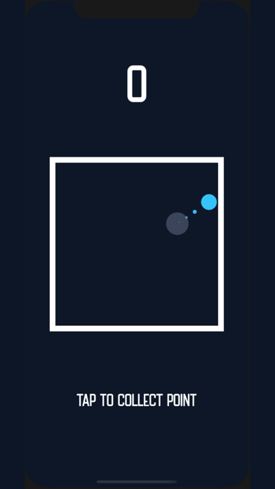 Bubble Krash screenshot 3