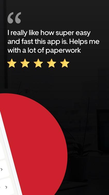 Scanner App: Document PDF Scan