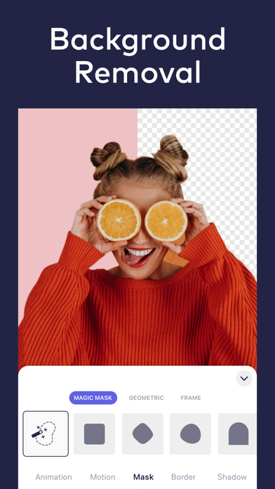 messages.download Impresso - Insta Story Editor software