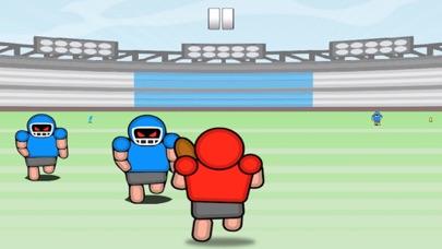 Football Crash screenshot 6