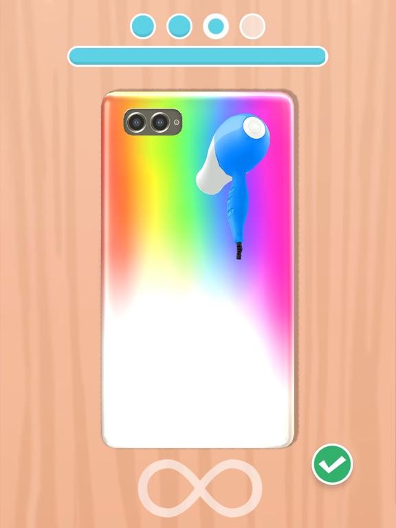 Phone Case DIY screenshot 7
