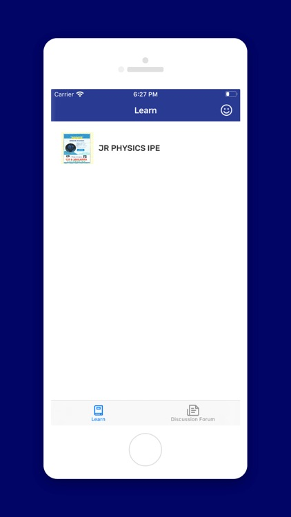 GSN Publishers screenshot-4