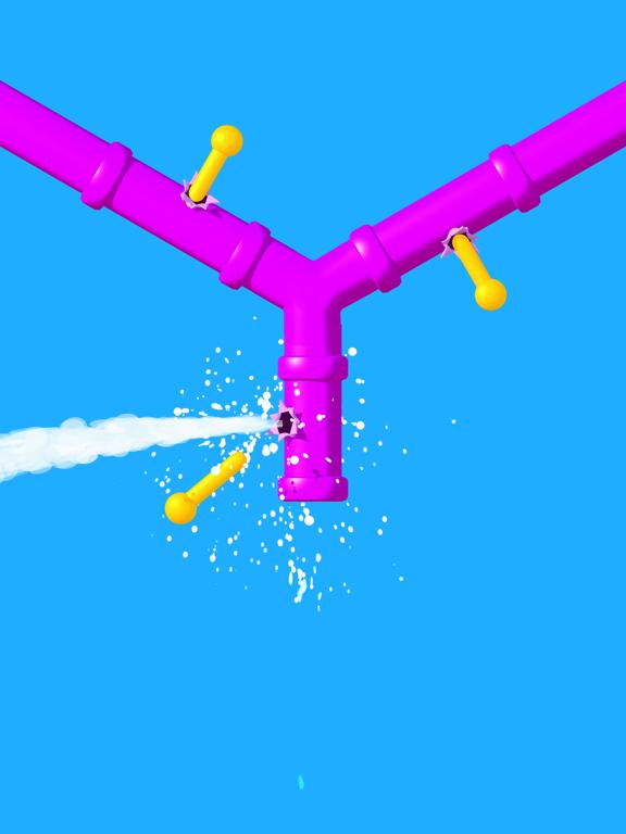 Pin the Pipe screenshot 8