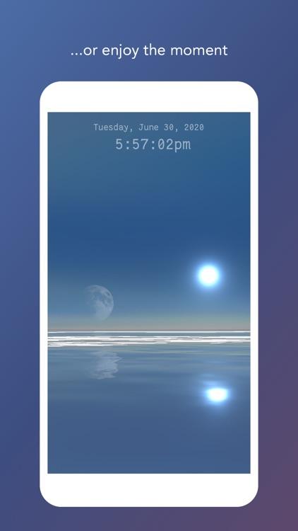 Suntime — Sun Moon Timeline screenshot-7