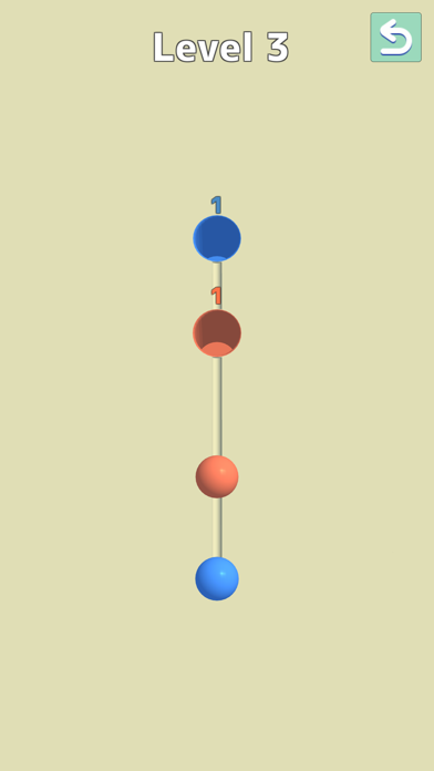 Color Marble screenshot 3
