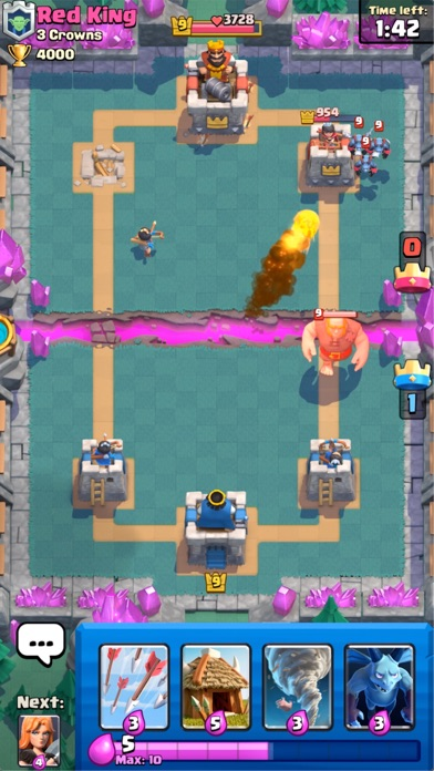 Clash Royale wiki review and how to guide