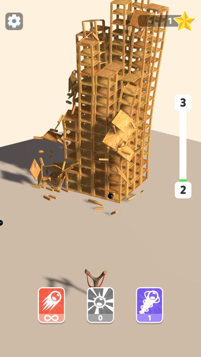 Demolition!Screenshot of 4