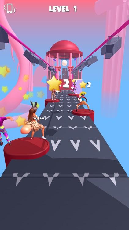 Bounce Big screenshot-4