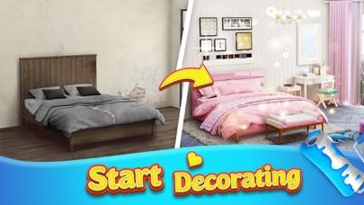 Cooking Decor - Home Design screenshot 1