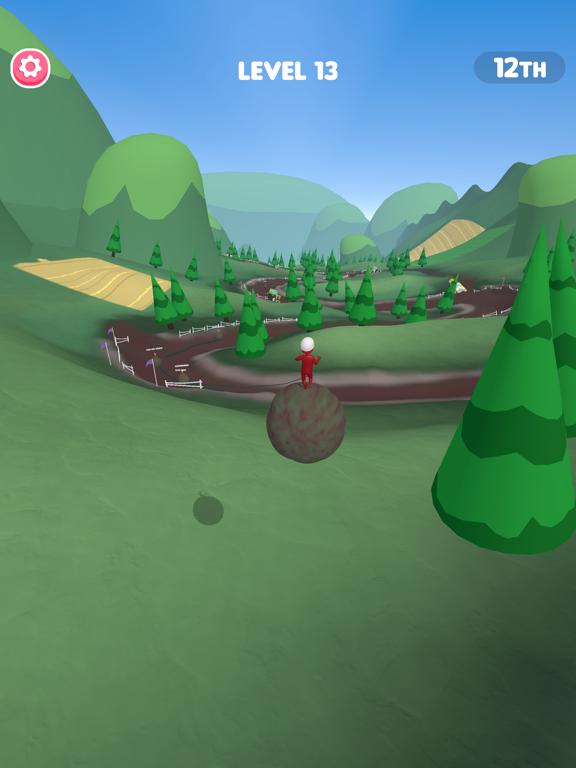 Grow Ball Master screenshot 7
