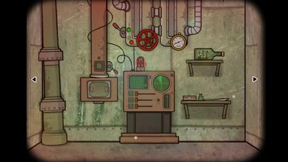 Cube Escape Collection screenshot 9