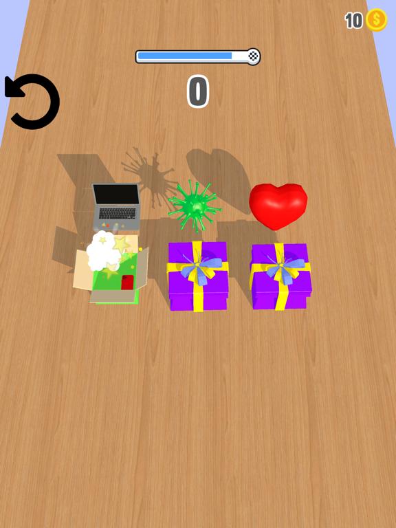 Emoji Match 3D screenshot 13