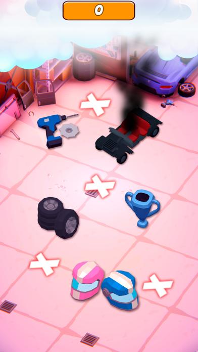 Spin Boss: Coin Collector screenshot 7