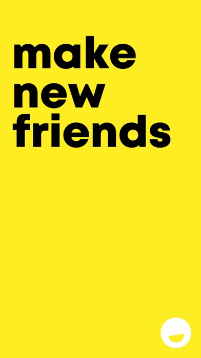 Unduh Yubo: Make real friends live pada Pc