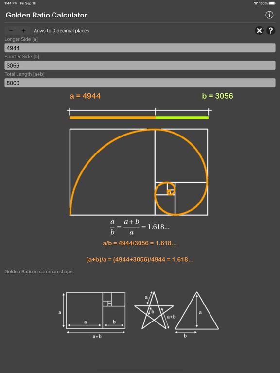 https://is1-ssl.mzstatic.com/image/thumb/PurpleSource114/v4/b1/e4/42/b1e442d9-fa06-fbf8-74b8-c2537b5a8314/2074d83f-6531-4f77-86a7-86ce6eeaf8fa_Simulator_Screen_Shot_-_iPad_Pro__U002812.9-inch_U0029__U00284th_generation_U0029_-_2020-09-18_at_13.44.42.png/576x768bb.png