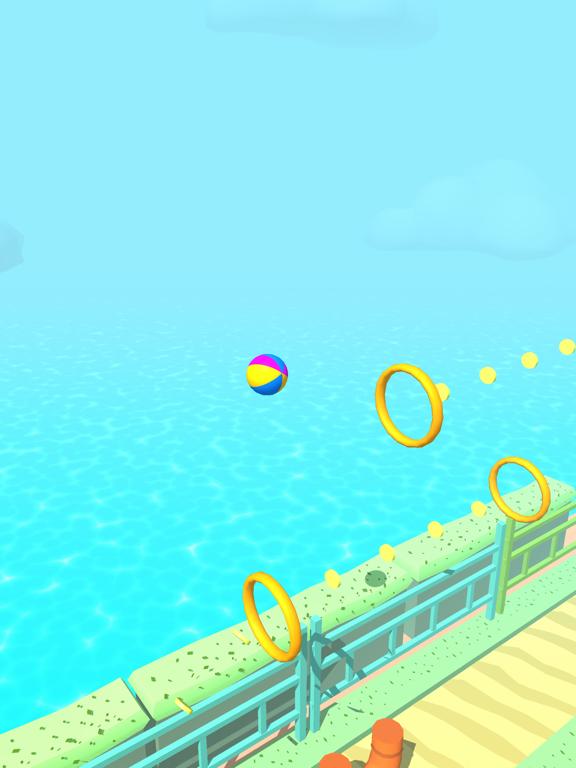 Ball Impulse 3D screenshot 8