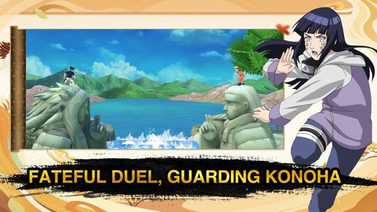 Ninja awakening screenshot-3