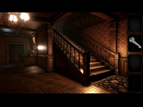 A Simple Mistake: Escape Room screenshot 9