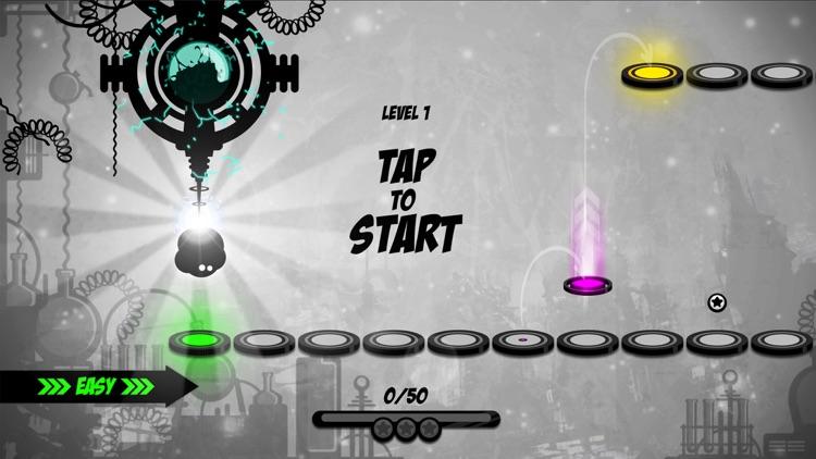 Give It Up! 2 Rhythm Challenge screenshot-3