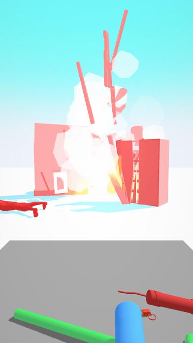 Destroy Hands screenshot 2