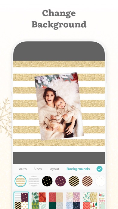 messages.download PicCollage: Grid & Story Maker software