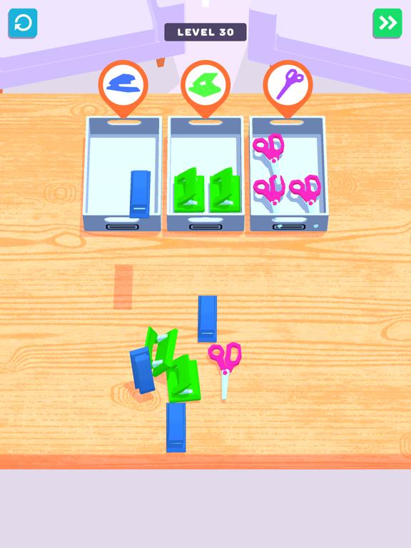 Office Life 3D screenshot 15