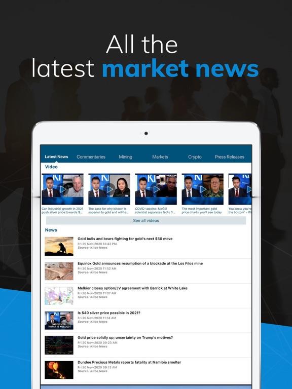 https://is1-ssl.mzstatic.com/image/thumb/PurpleSource114/v4/b8/08/25/b80825fa-a065-7d9f-a115-bf504ad8f2fc/2a7781f0-8bb4-4a5e-925e-3f4d83cafab6_5_Market_News.jpg/576x768bb.jpg