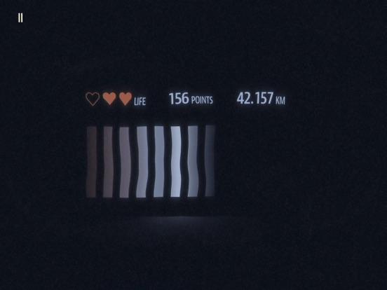 Blind Drive screenshot 18