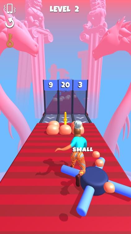 Bounce Big screenshot-3