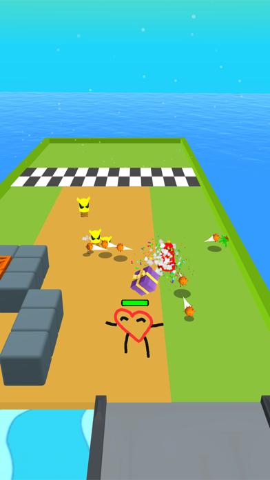 Draw Adventures screenshot 4