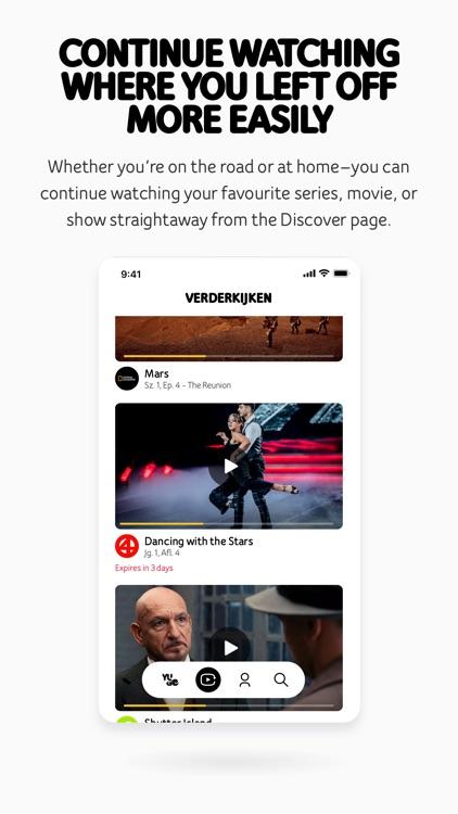 YUGO TV
