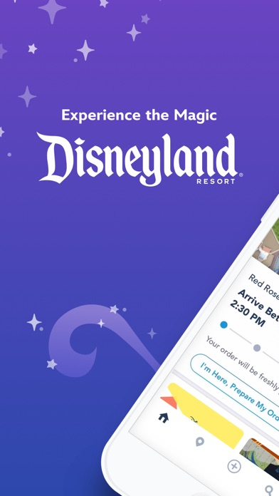 Disneyland® wiki review and how to guide