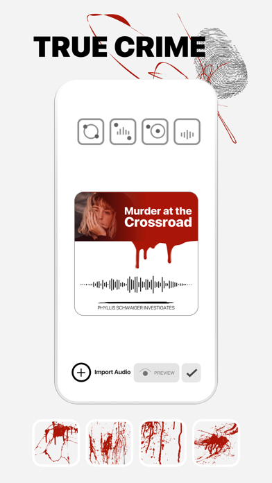 Download Wavegram for Android