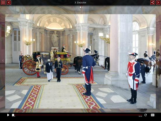Palacio Real de Madridのおすすめ画像5